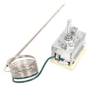 Thermostat 55.17069.09