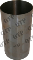 Block Cylinder Repair Sleeve