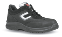 U-Power Philo Shoe S2 SRC 20122
