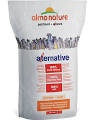 Almo Nature Alternative Adult Medium & Large Dog - Chicken 3.75k
