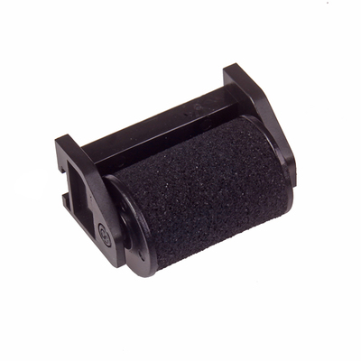 LYNX Ink Rollers Lynx 220 (Pack of 5)