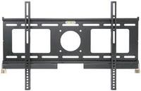 "Fixed wall bracket 26"" - 50"" Plasma PRF600"