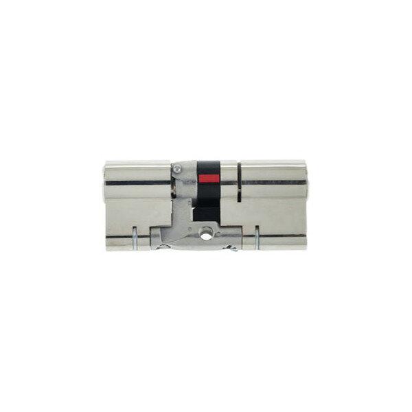 3-Star Platinum Profile Cylinder