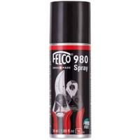 Felco Cleaning Lubricant Spray 56ml