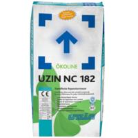 UZIN NC182 20kg (54 PER PLT)