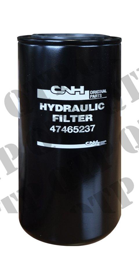 402822_Hydraulic_Filter.jpg