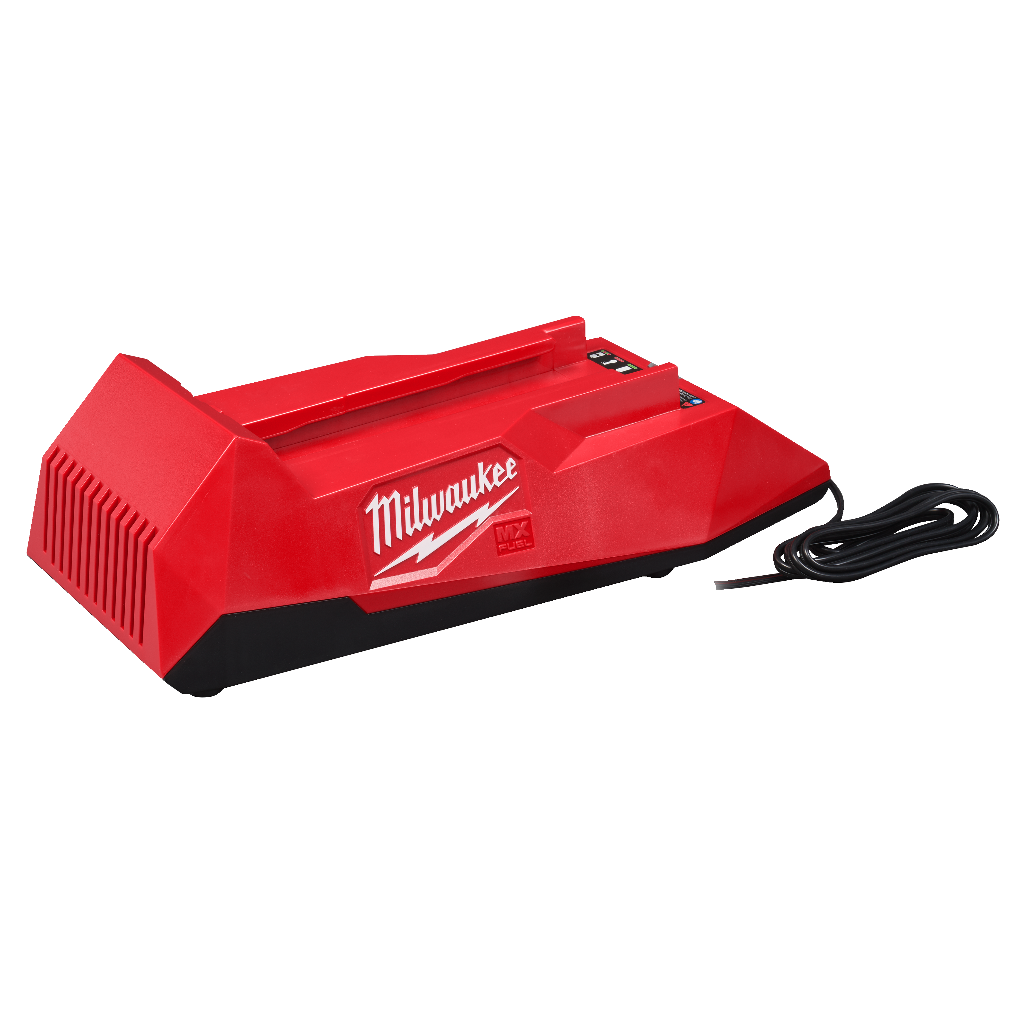 MX FUEL CHARGER MXFC