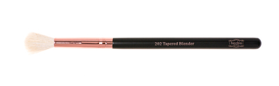 Tapered Blender Brush (Rose Gold 202)