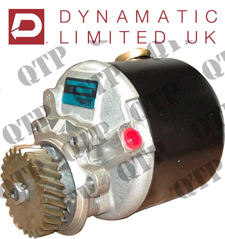 1503_Power_Steering_Pump.jpg