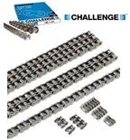 100-1H  Roller  Chain         (PER METER CHALLENGE )