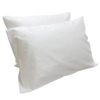 Pillow Case, Pair