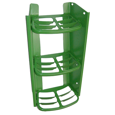 Featured Products - John Deere Steps