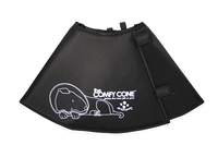 All Four Paws Comfy Cone Size 3 Large x 1