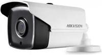Hikvision 5mp Bullet 40m IR 3.6 DS-2CE16H1T
