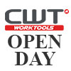 CWT Open Day 7th November