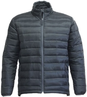 Aurora Mens Ultra-Lite Lined Puffer Jacket