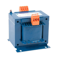 MV Mult Voltage 240 to 110V Transformer (50VA~10k VA)