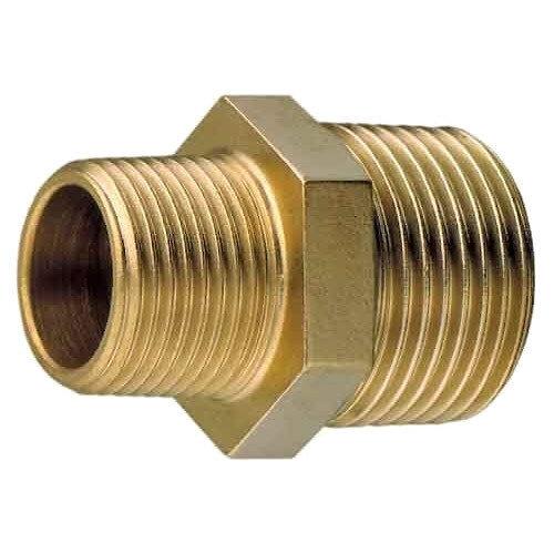 ATEX EExd/EExe Brass Reducer