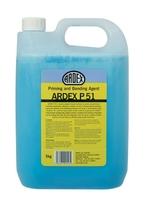 Ardex P51 Primer 5kg