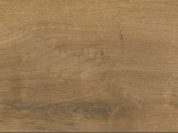 ADVANCED PLUS 8mm SUMMER OAK * 2.694m2 PER PACK 113.138m2 PLT