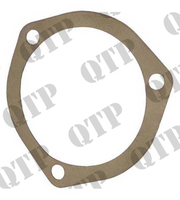 Front Axle Reduction Gasket