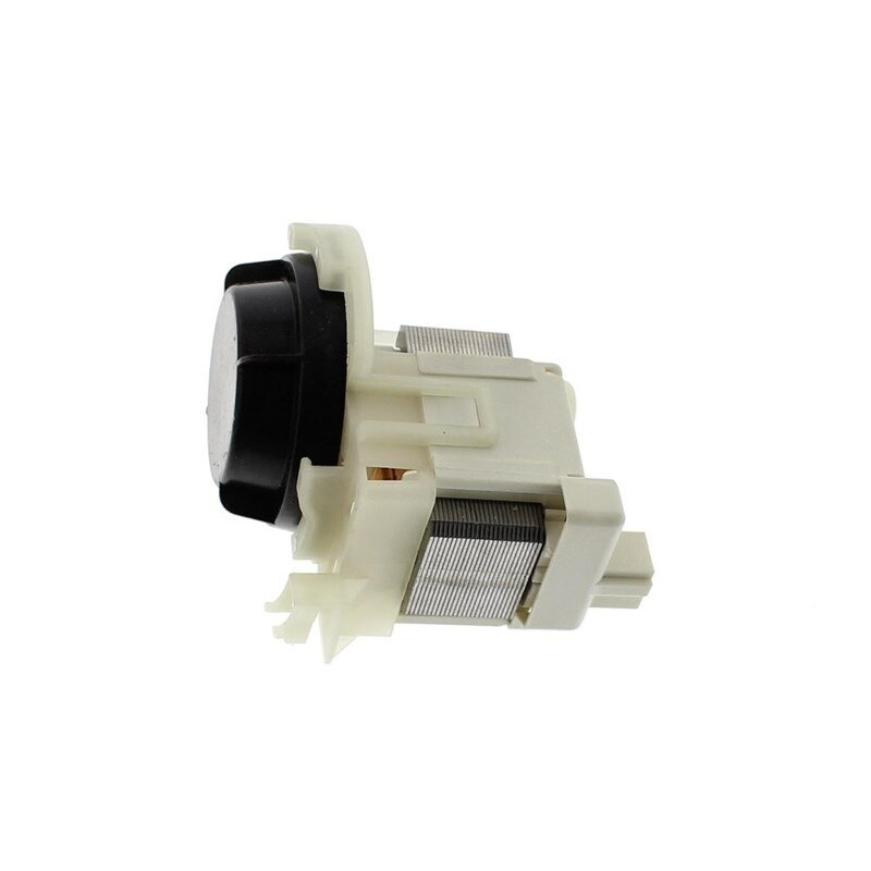Pump draining - 72894 - RoHS 481236018558