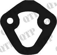 Fuel Lift Pump Gasket