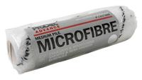 ARRE007 9X1.5 M/FIBRE MEDIUM PILE
