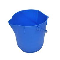 12L Ultra Hygienic Bucket