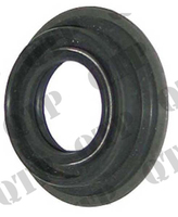 Oil Seal Auxilary Shaft