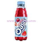 500 Oasis Zero Summer Fruits x24