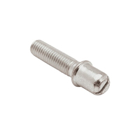 SECURITY SCREW 2301 BZ