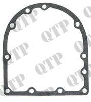 Crankshaft Gasket