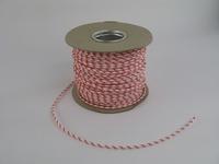 Anti-Slip Cord 3mm x 100m