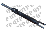 Lift Rod Assembly