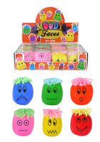 Moody Squeeze Faces