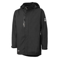 Helly Hansen Haag Parka Waterproof Jacket