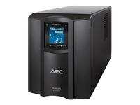 APC UPS Back Up 1400VA IEC Sockets