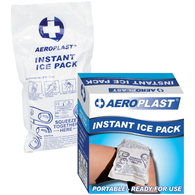 Ancillary first aid items