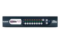 BSS BLU-BIB (Break-In Box) Input Expander