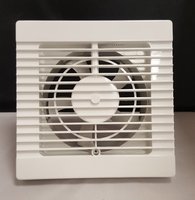 "CESCO Manrose 6"" FAN"