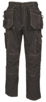 Tranemo 5421 88 Cantex 54 FR Trousers Regular Leg