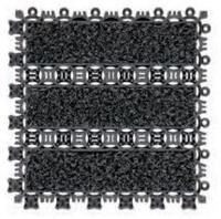 OBEX TERGO 16mm OPEN - 0.038m2 PER TILE