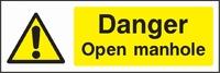 Garage Sign Sign GARA0005-0677