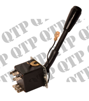 Indicator & Lighting Switch