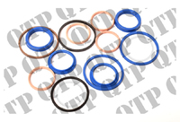 Power Steering Ram Seal Kit