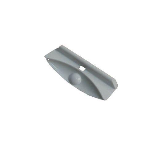 Thet 62362608 - Retainer Clip Small (80mm) for Bottom Shelf in N Fridges