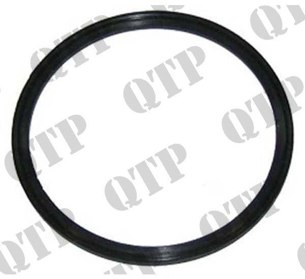 1870858_IPTO_Sealing_Ring.jpg