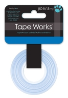 Tape Blue (Priced in singles, order in units of 4)