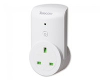 Texecom Connect SmartPlug 868MHz (UK)